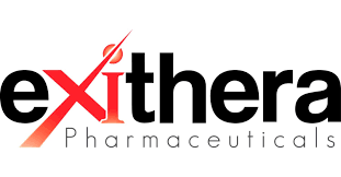 eXIthera Pharmaceutical