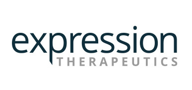 Expression Therapeutics