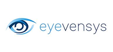 Eyevensys