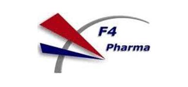 F4 Pharma