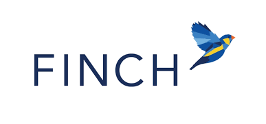 Finch Therapeutics