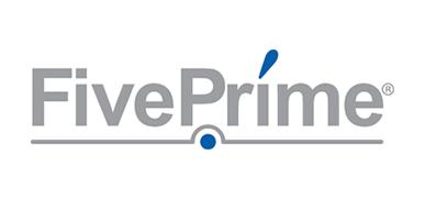 Five Prime Therapeutics