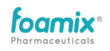 Foamix Pharmaceuticals