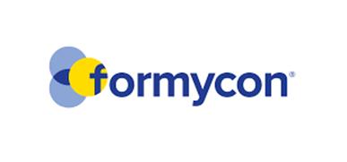 Formycon