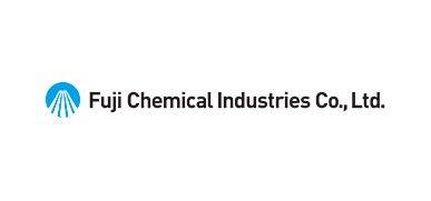 Fuji Chemical Industry