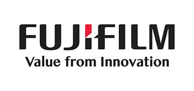 Fujifilm Toyama Chemical