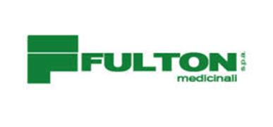 Fulton Medicinali S.p.A