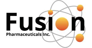 Fusion Pharma