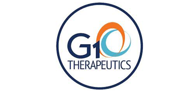 G1 Therapeutics, Inc