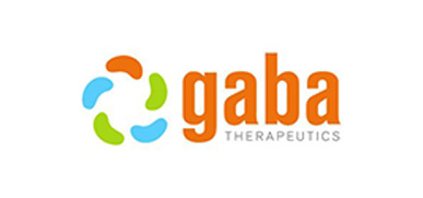 GABA Therapeutics