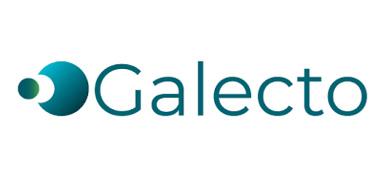 Galecto
