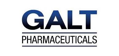 Galt Pharmaceuticals
