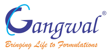 Gangwal Chemicals