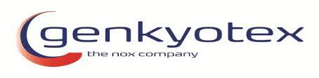 Genkyotex