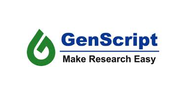 GenScript Biotech Corporation