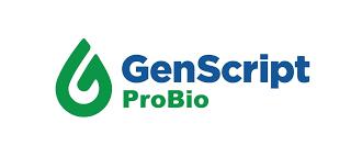 GenScript ProBio