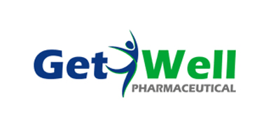 GetWell Pharmaceutical