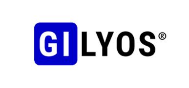 GILYOS