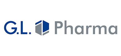 GL Pharma