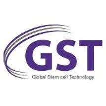 Global Stem Cell Technology