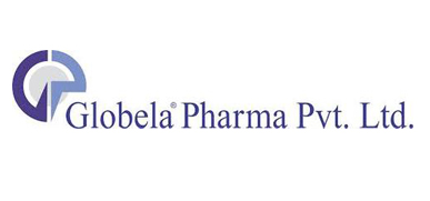 Globela Pharma Pvt. Ltd