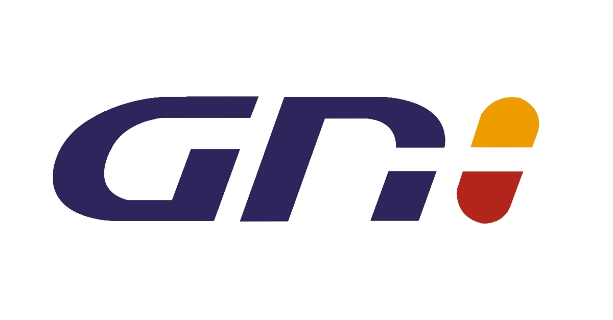 GNI Group