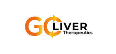 GoLiver Therapeutics
