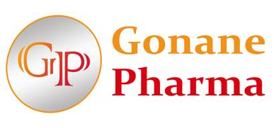 Gonane Pharma