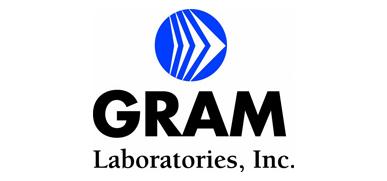 GRAM Laboratory Inc