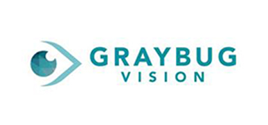 Graybug Vision