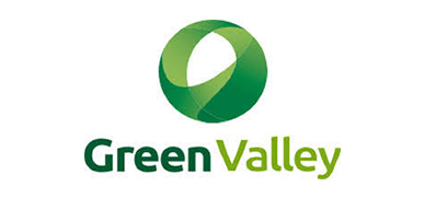 Green Valley Pharmaceuticals