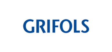 Grifols International