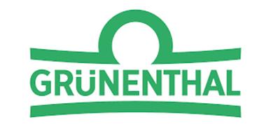 Grunenthal GmbH