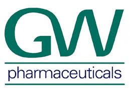 GW Pharmaceutical