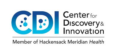 Hackensack Meridian CDI