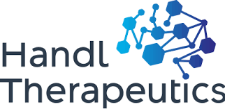 Handl therapeutics