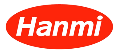 Hanmi Pharmaceutical