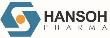 Hansoh Pharma