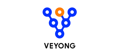 Hebei Veyong Animal Pharmaceutical
