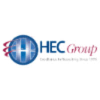 HEC Group