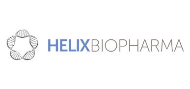 Helix BioPharma