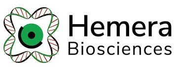 Hemera Biosciences