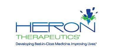 Heron Therapeutics