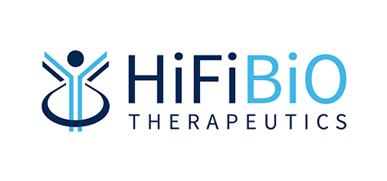HiFiBiO Therapeutics