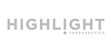 Highlight Therapeutics