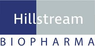 Hillstream BioPharma
