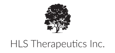 HLS Therapeutics Inc