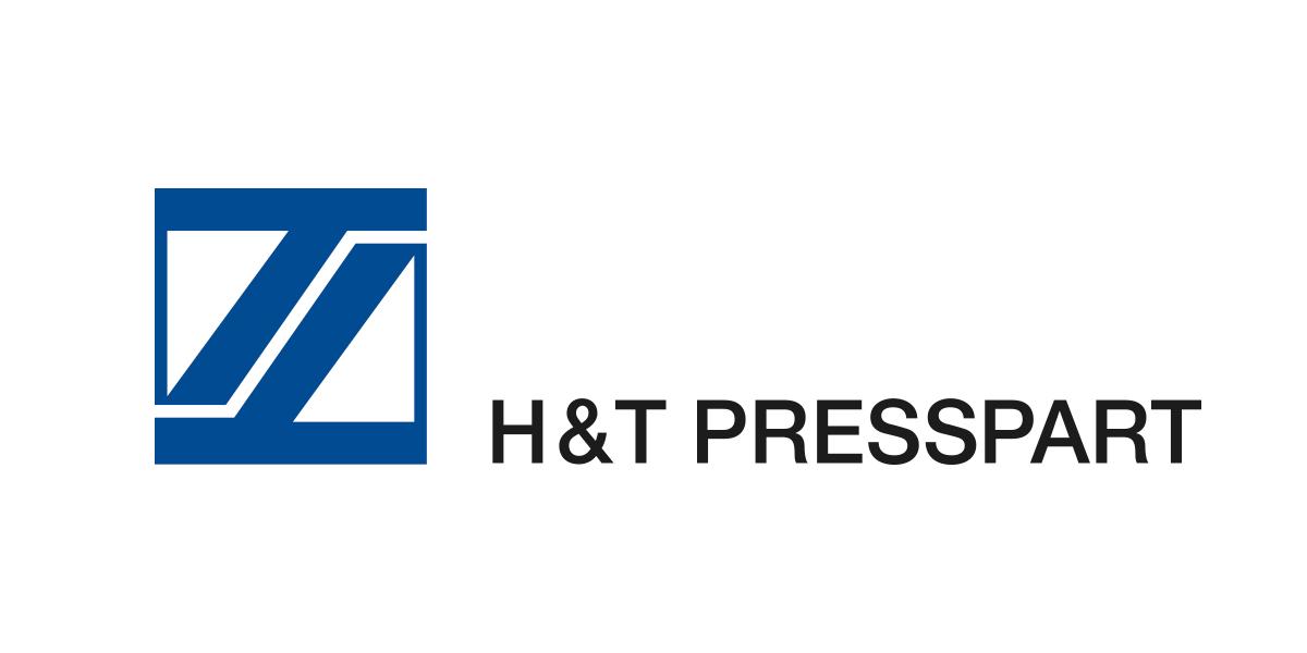 H&T Presspart