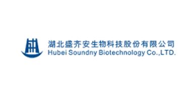 Hubei Soundny Biotechnology
