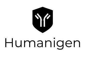 Humanigen